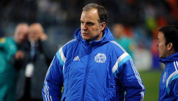 La nueva locura de Bielsa no duró ni una semana: renunció a la Lazio