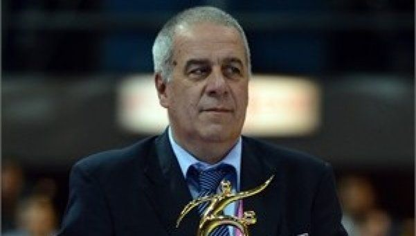 Llega la carta de FIFA con la comisión normalizadora como novedad