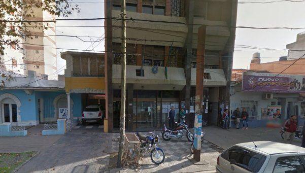 Polémica deuda deja al Consejo Escolar de Echeverría en emergencia