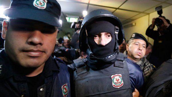 Pérez Corradi: No estoy pidiendo ninguna absolución, sino un juicio justo