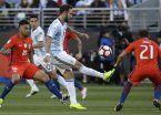 Murió apuñalado tras una discusión familiar por la derrota de la Selección