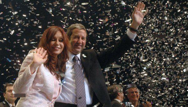Procesaron a ex funcionarios por aportes a la campaña de Cristina de 2007