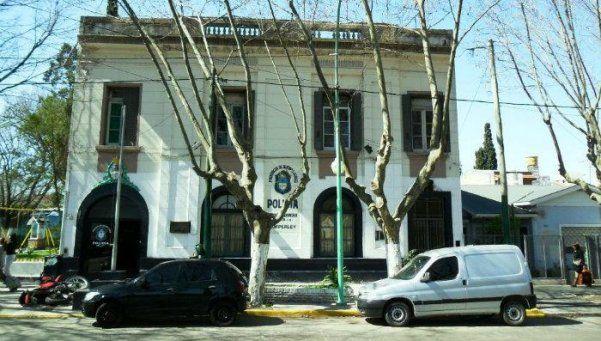Prisión preventiva a acusados de realizar secuestros extorsivos en el Sur del Conurbano