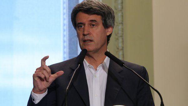 El Gobierno espera que la presentación ante la Justicia por tarifas sea positiva