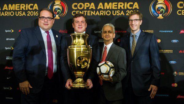 Conmebol desafía al campeón de la Eurocopa a jugar en Sudamérica