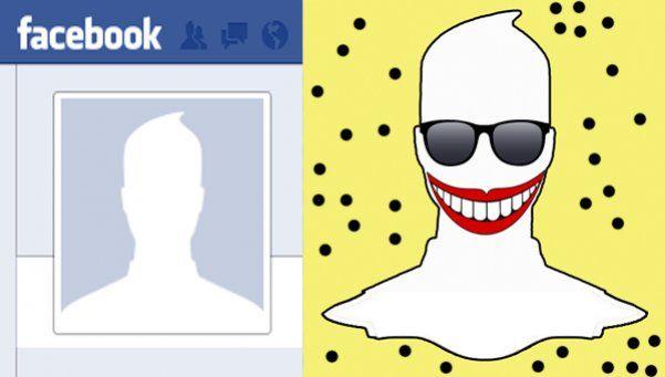 Facebook: masivo éxodo de milenials hacia Snapchat, Twitter e Instagram