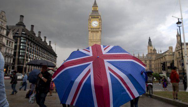 Brexit: el artículo 50, clave para la separación del Reino Unido