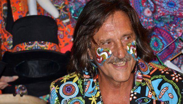 Falta y Resto promete enseñar a bailar murga a todos los porteños