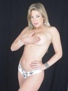 Daniela Tambasco