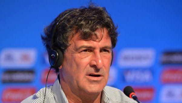 Kempes: Para la mayoría, Maradona es argentino, Messi no