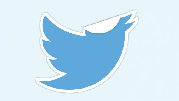 Llegan los stickers a Twitter