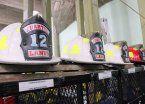 Personas Jurídicas pide intervenir a bomberos