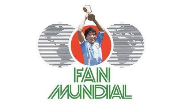 El Mundial de México 86 revive en el Club Cultural Matienzo