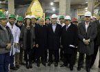 Macri instó a pasar de granero a supermercado del mundo