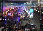 Acto terrorista en el aeropuerto de Estambul: ya son 50 los muertos