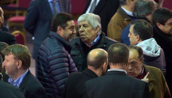 Clubes piden una novedosa paritaria que puede destrabar la Superliga
