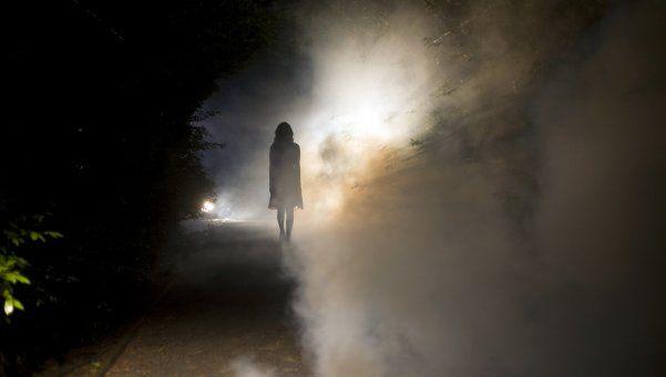 Eventos paranormales ocasionan suspensión de programa radial