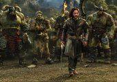 Crítica | Warcraft: El Señor de los Fichines