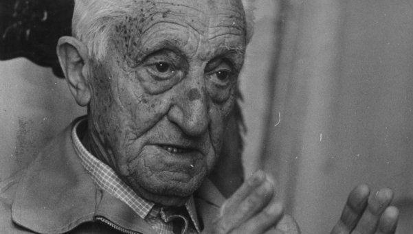 """Illia, ciudadano presidente"": antes del golpe"