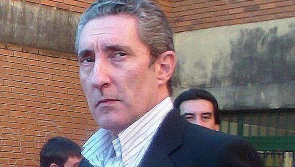 Diputado que criticó la AUH fue desplazado de la comisión de Familia