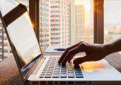 El Nomadismo Digital convirtió al dispositivo en una mera herramienta
