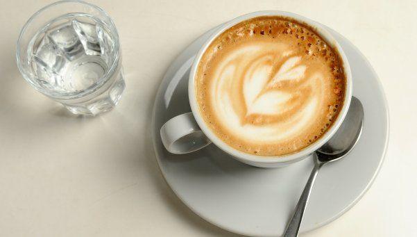 Ahora dicen que el café es bueno para la salud