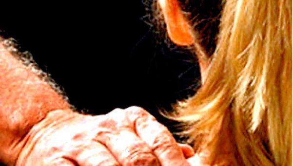 17 años de cárcel por violar a su hija y a sus dos sobrinas