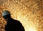 Metalurgia, otra industria sin piso: en mayo, la actividad cayó el 7%