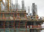 Industria y construcción tenderán a estabilizarse