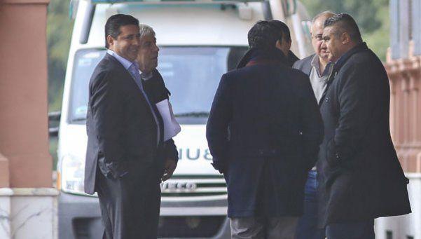 La Superliga llega con una pequeña ayudita del Gobierno