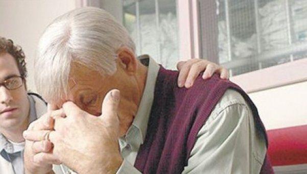 Preocupan en Caseros los violentos robos a jubilados