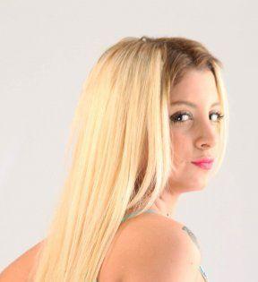 Adriana Soler