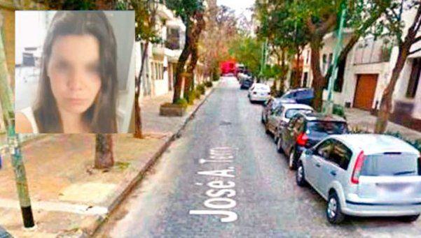 Secuestran a una joven y la liberan tras pago de rescate