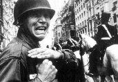 El lunes que el país entero lloró a Perón, un líder excepcional
