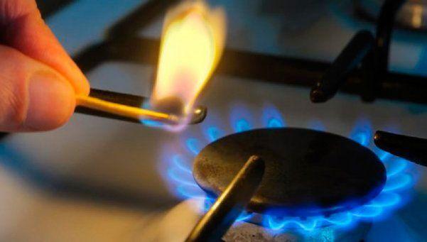 Justicia de Lomas frenó tarifazo de gas a una usuaria de Temperley