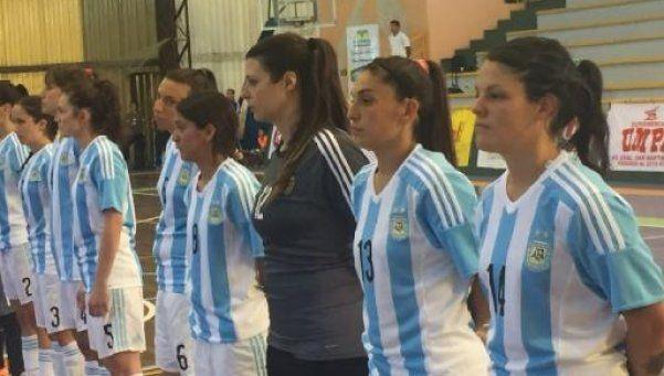 Crisis en AFA: por falta de fondos, una selección no podrá ir a torneo