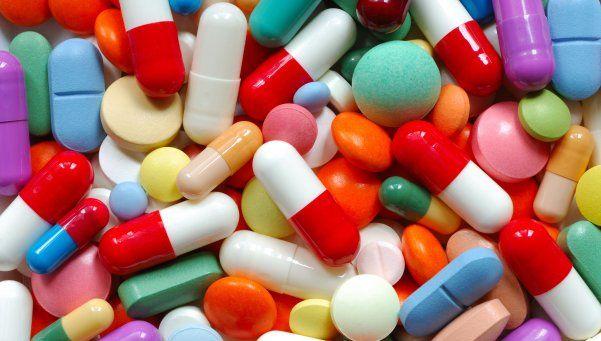 9 cosas que no sabías de los medicamentos