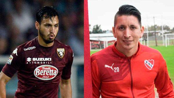 Torino complicó la llegada de Sánchez Miño