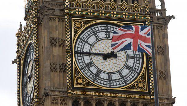 Suben 50% los ataques racistas en Londres tras el Brexit