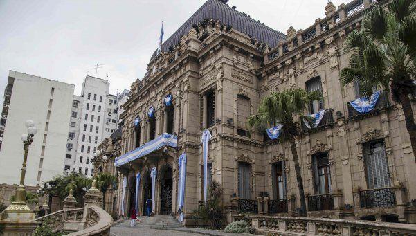 Tucumán fue el destino turístico con mayor ocupación hotelera