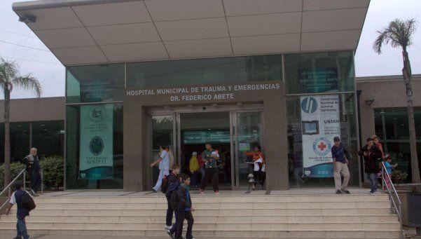 """Alerta por la presencia de """"super bacteria"""" en hospital"""