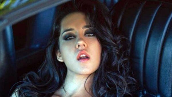 """Antonella, una de las nuevas """"hermanitas"""", ya tiene fotos hot"""
