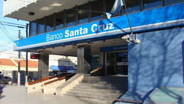 Fracasó operativo judicial: los Kirchner no tienen cajas de seguridad en Santa Cruz