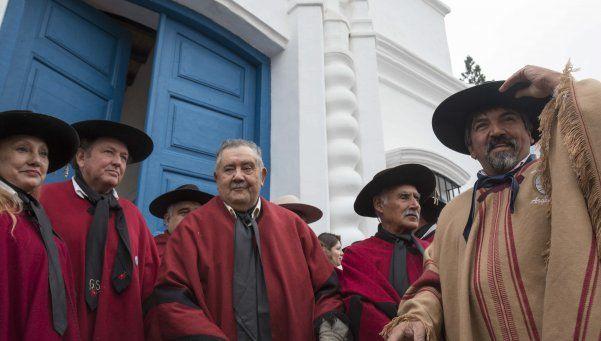 Tucumán, la cuna donde se despiertan los festejos