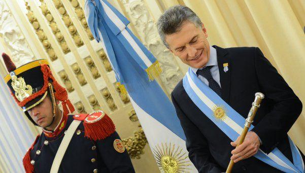 Día de la Independencia: todo sobre los festejos oficiales en Tucumán