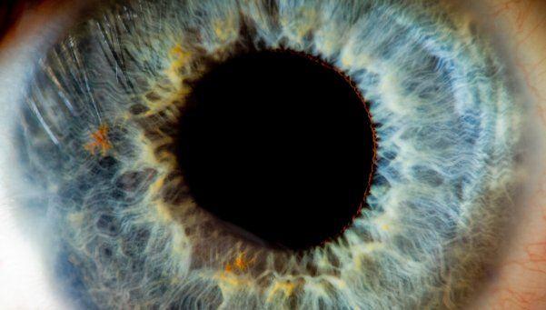 Joven recuperará la vista gracias a una operación en la Provincia