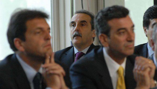Moreno le abre a Massa las puertas del peronismo