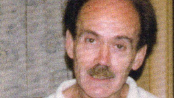 Piden justicia a casi nueve años de un asesinato