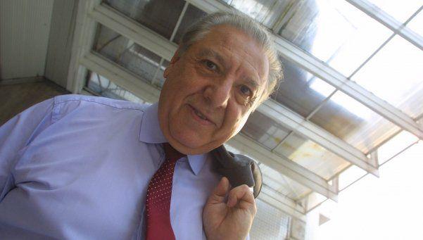 El arte escénico de luto: falleció Juan Carlos Puppo