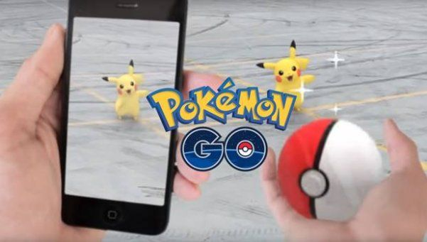 Incidentes por joven que arrolló a un perro jugando Pokemon Go